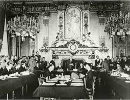 A Europa na Diplomacia Portuguesa (século XX)