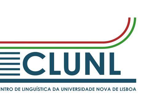 Lisbon Summer School in Linguistics 2021