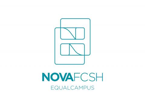 Encontro sobre Igualdade de Género e Diversidade no Ensino Superior