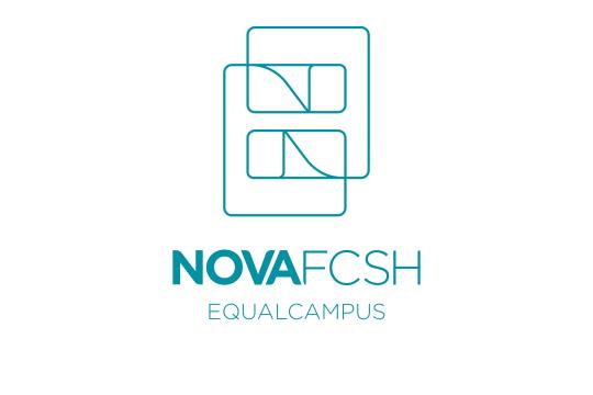 NOVA FCSH aprova Plano para a Igualdade de Género e a Diversidade