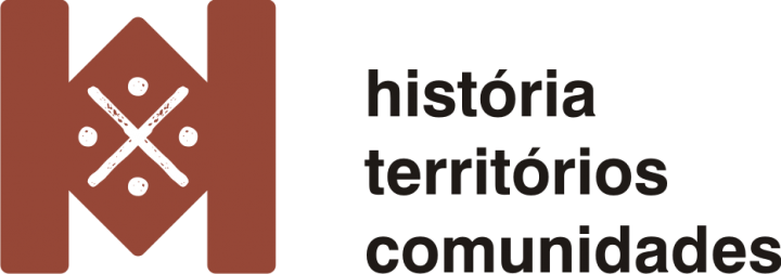 História Territórios Comunidades (pólo FCSH do Centro de Ecologia Funcional)
