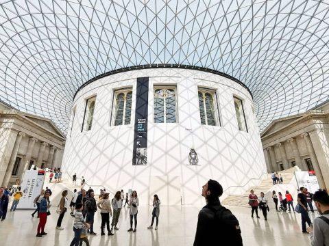 Os públicos da cultura: estratégias de comunicação para projetos e instituições culturais