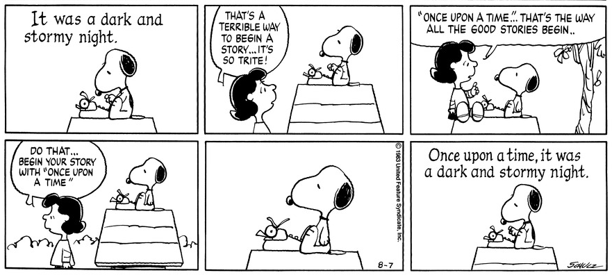 Academic Writing: An Essential Skill to Survive in Academia. Beginners