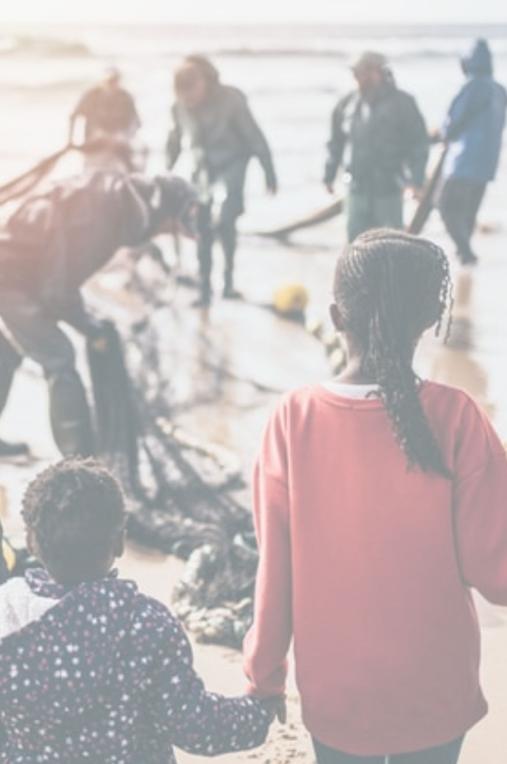 Acolhimento e integração de imigrantes e refugiados na Europa e em Portugal. Políticas públicas, da teoria à prática