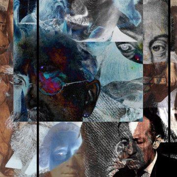 Arte e Pensamento Contemporâneo