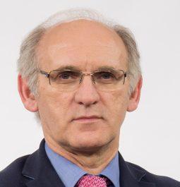 Carlos Ceia