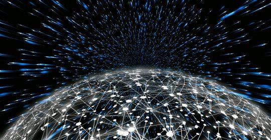 """Comunicação estratégica e """"public engagement"""": novas fronteiras na comunicação de ciência"""