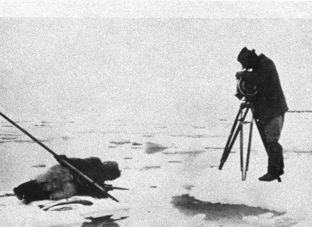Experiência e Alteridade: análise de práticas e metodologias cinematográficas