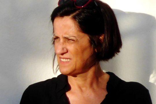 Rute Costa preside a nova Comissão Técnica no Instituto Português da Qualidade