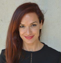 Carla Nave
