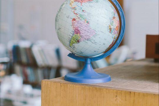 NOVA FCSH lança projeto educativo no Agrupamento de Escolas da Quinta do Conde