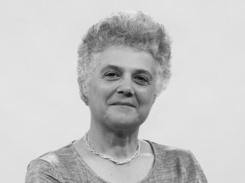Ana Firmino homenageada em livro digital sobre o espaço rural