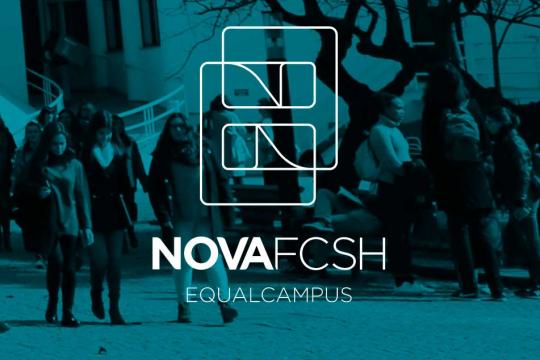 Incentivo à publicação na área da igualdade de género e/ou diversidade