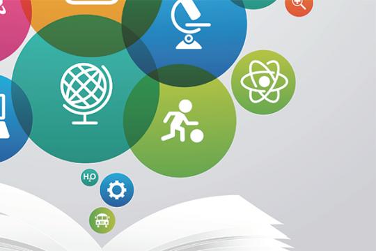Recomendações da UNESCO sobre a Ciência Aberta