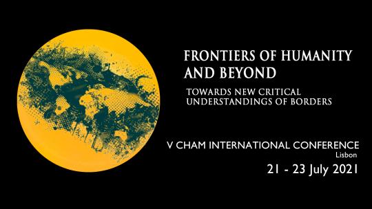 V CHAM International Conference
