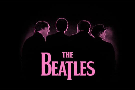 """51 anos depois, a """"Beatlemania"""" celebra-se em Portugal"""