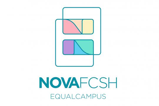 NOVA FCSH vai publicar em livro duas dissertações sobre igualdade de género e diversidade