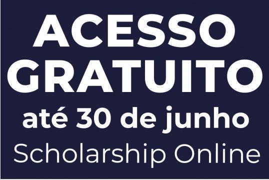 Acesso gratuito - University Press Scholarship Online