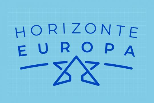 A NOVA FCSH no Cluster 2 - Horizonte Europa