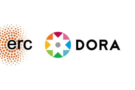 A caminho da plena implementação da Ciência Aberta. ERC subscreve DORA, a declaração de princípios para a avaliação qualitativa da investigação