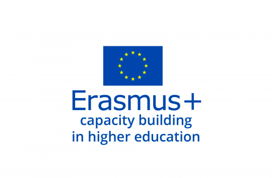 Erasmus+: NOVA FCSH integra projeto YUCUNET