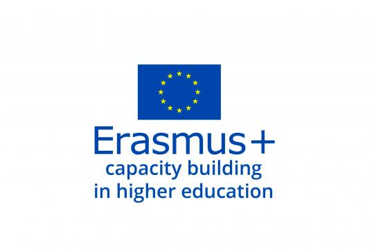 Erasmus+: NOVA FCSH integrates the YUCUNET project