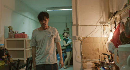 Lisboa volta a receber festival de curtas-metragens universitárias de todo o mundo