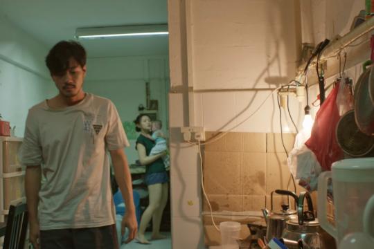 CINENOVA 2021 apresenta lista de filmes selecionados