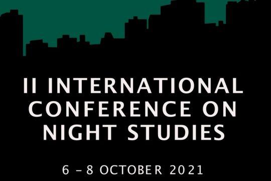 International Conference on Night Studies
