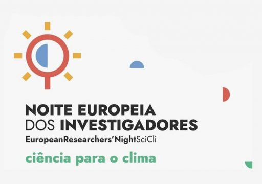 A NOVA FCSH na Noite Europeia dos Investigadores 2021